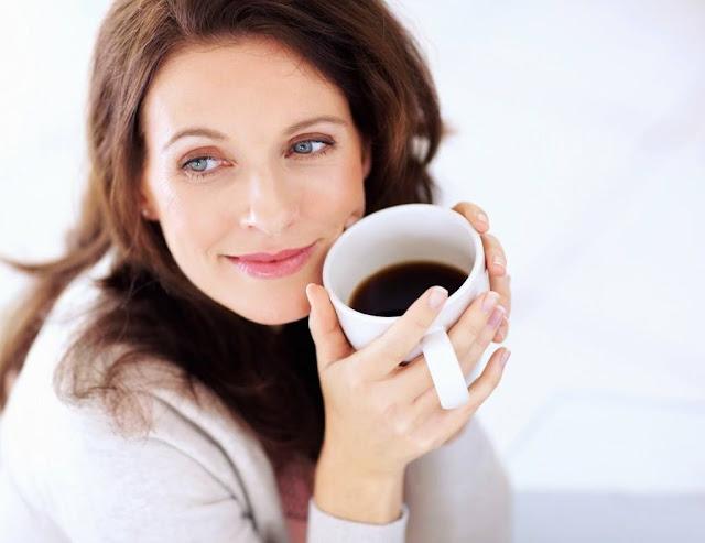 Kahve İle Kilo Vermek Mümkün Mü