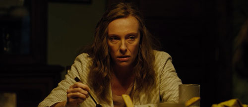 hereditary-movie-trailers-clips-featurettes-images-and-posters