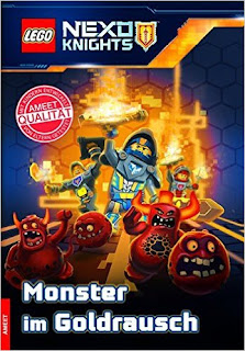 http://nickypaula.blogspot.de/2016/10/monster-im-goldrausch-nexo-knights.html