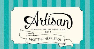 http://crushoncolour.blogspot.com.au/artisan-aug-3.html