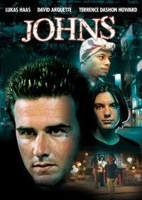 Johns, 1996, 7