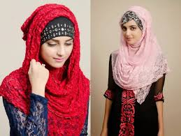 The Muslim Girl's Guide for brand Hijabis | Islamic Girls Guide