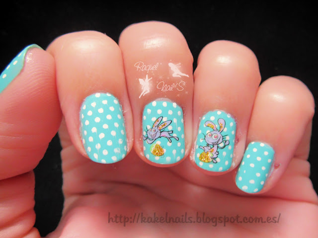 nail-art-water-decals