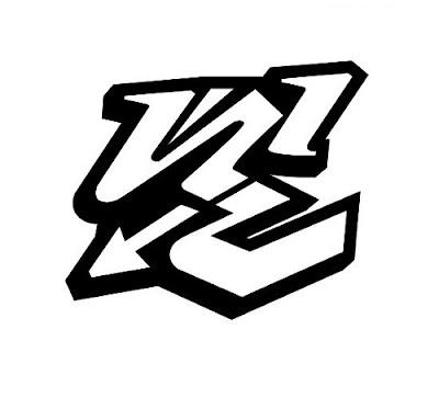 graffiti abc,graffiti schrift,graffiti alphabet