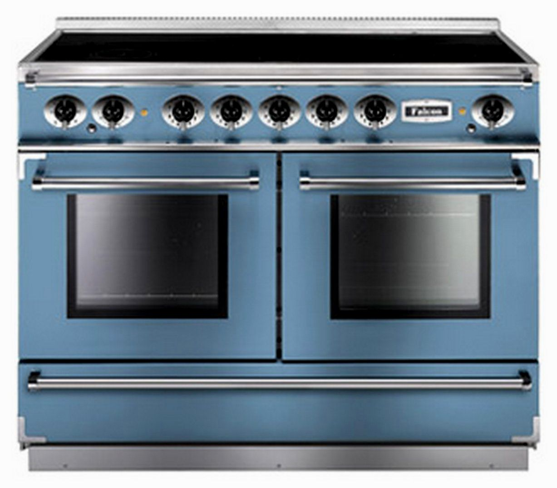 Achat Plaque Induction Pas Cher fonds d'écran hd: cuisiniere induction pas cher