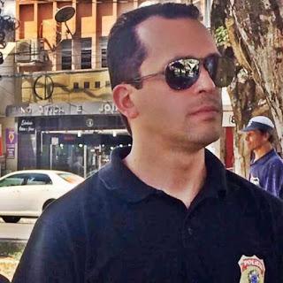 Secretário de Segurança do Ceará anuncia prêmio para policiais que confrontaram quadrilha do RN