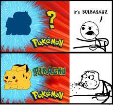 memes pokemon go 2
