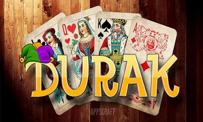 Durak Apk For Android Download