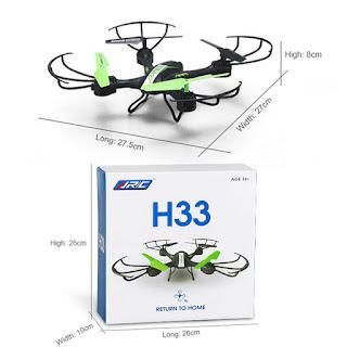 drone 150 ribuan Murah BANGET !