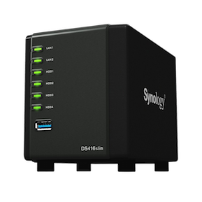 Synology vs QNAP Best NAS