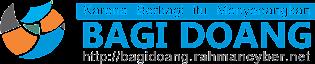 logo bagidoang