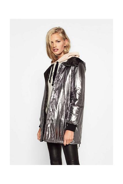 http://www.zara.com/us/en/sale/woman/outerwear/quilted-coat/hooded-anorak-jacket-c541565p3944505.html