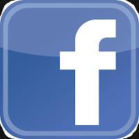 https://www.facebook.com/audrina.deleon.79