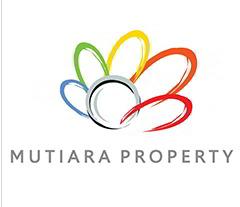 Lowongan Kerja di Mutiara Property