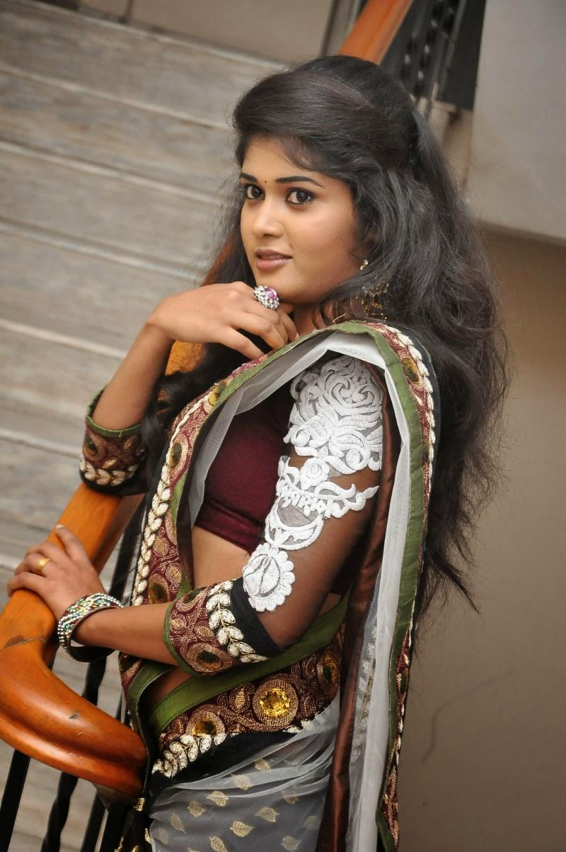 south indian newly married cheating house wife sunitha hot ...