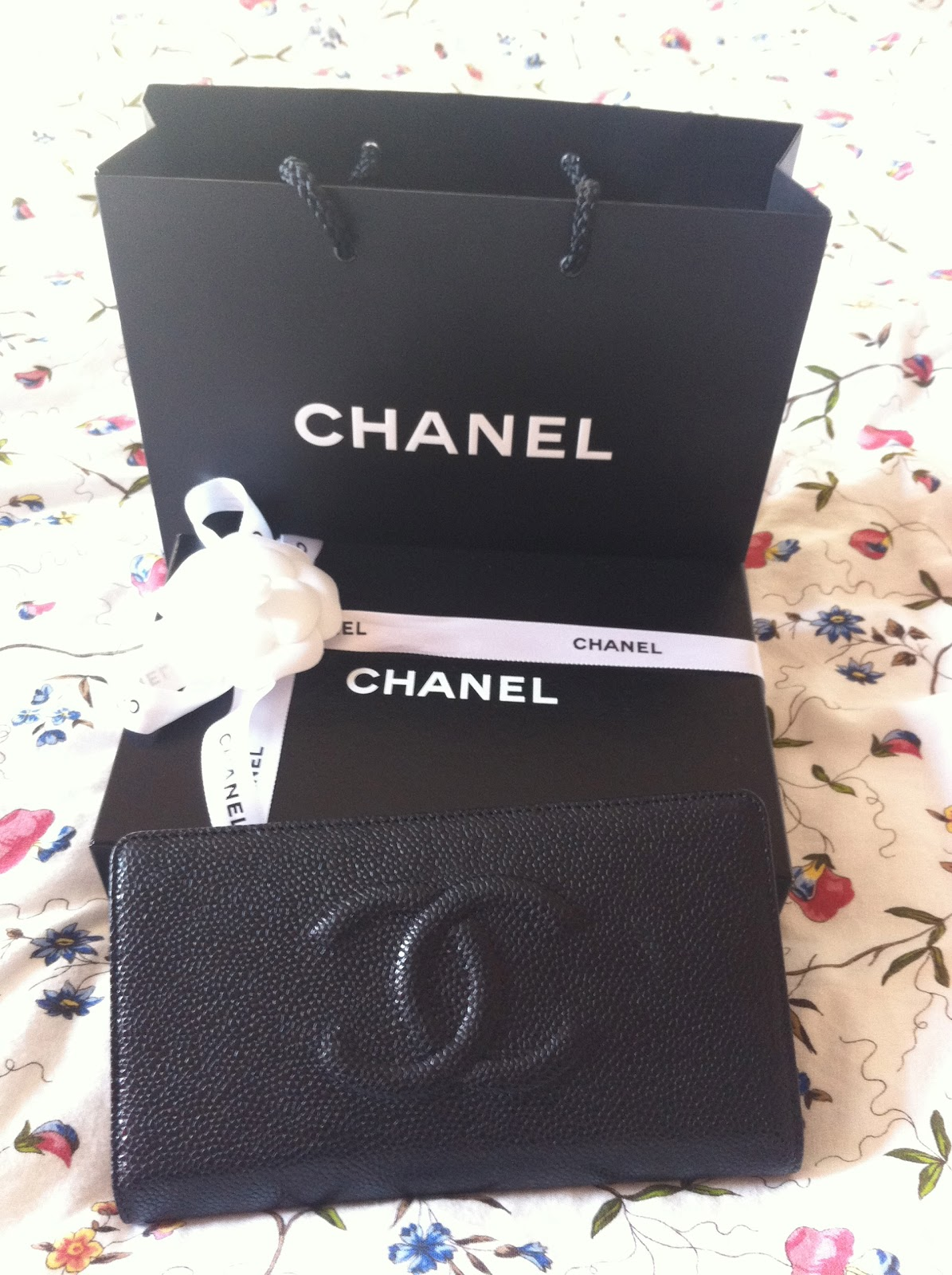 aa86f53500a fake chanel luggage for cheap chanel 1113 handbags on sale
