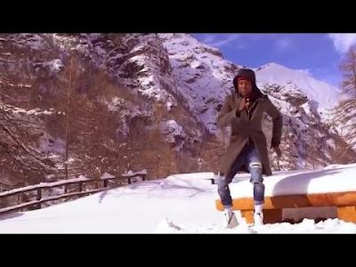 Hussein Machozi - NIPE SIKUACHI Video