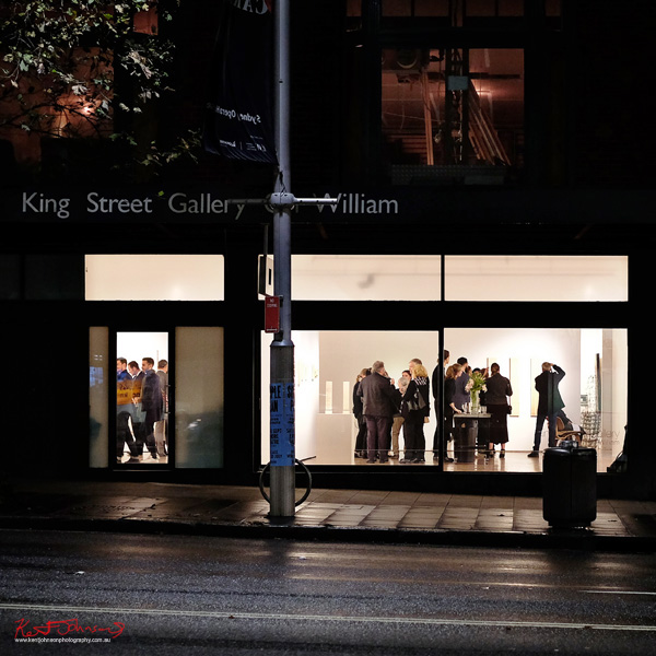 KSGOW street view. Street Fashion Sydney photographed by Kent Johnson.