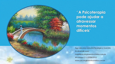 Consulte psicólogos em São Paulo  Zona Sul BRADESCO SAÚDE