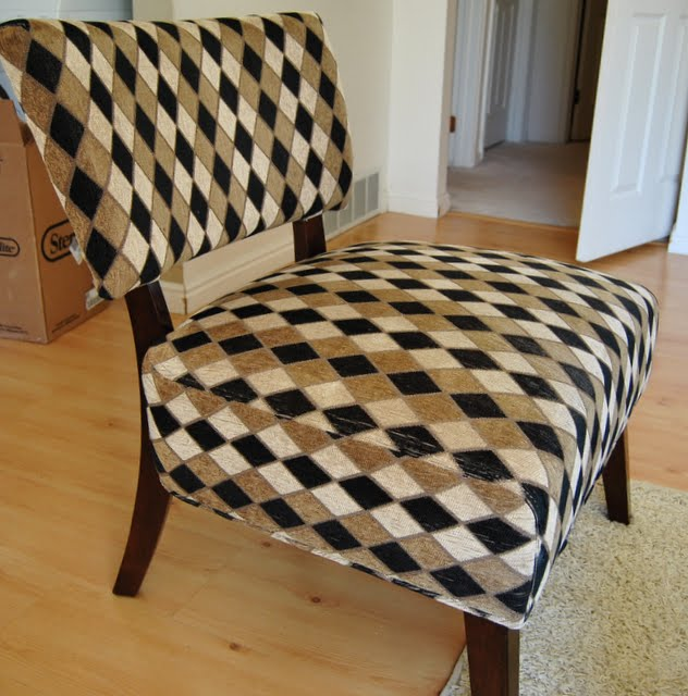 diy reupholster living room chair oak side tables for maybe matilda reupholstered chairs aka the worst project ever