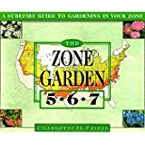 https://www.amazon.com/ZONE-GARDEN-SUREFIRE-GUIDE-GARDENING/dp/0684825600/ref=sr_1_1?ie=UTF8&qid=1521911637&sr=8-1&keywords=The+Zone+Garden