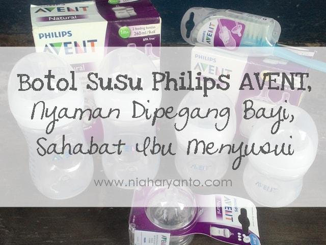 philips-avent2