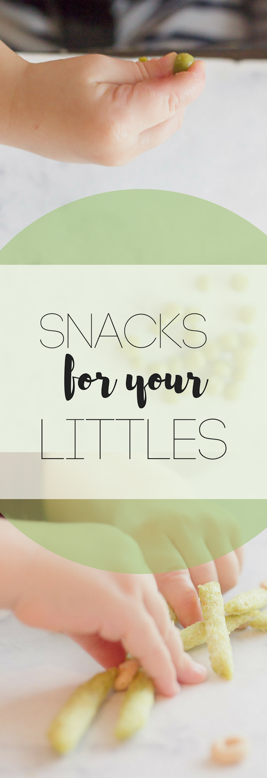 Healthy snacks for your kids. healthy kids, healthy snacks, snacks for lunches, lunch snacks, quick snacks, yogurt for baby, dairy snacks, veggie snacks, fruit snacks, back to school snacks, new year snacks