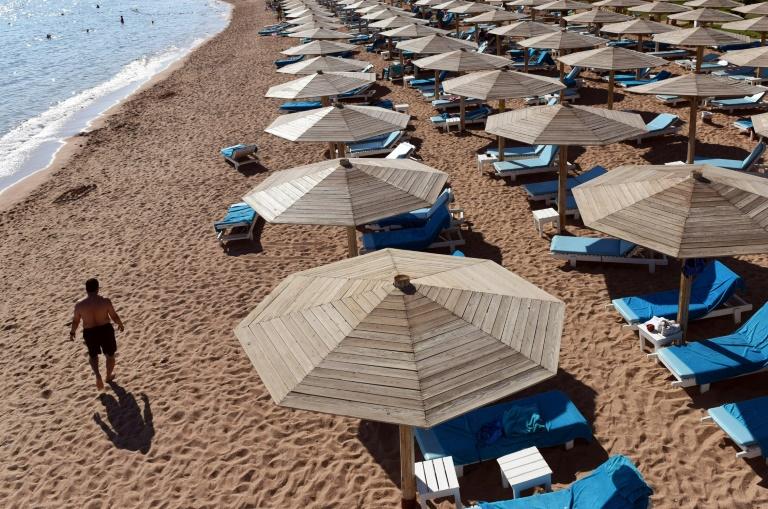 Le Maroc attire les agences de voyage Russes.