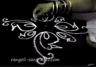 kolam-designs-for-New-YEar-2812ac.jpg