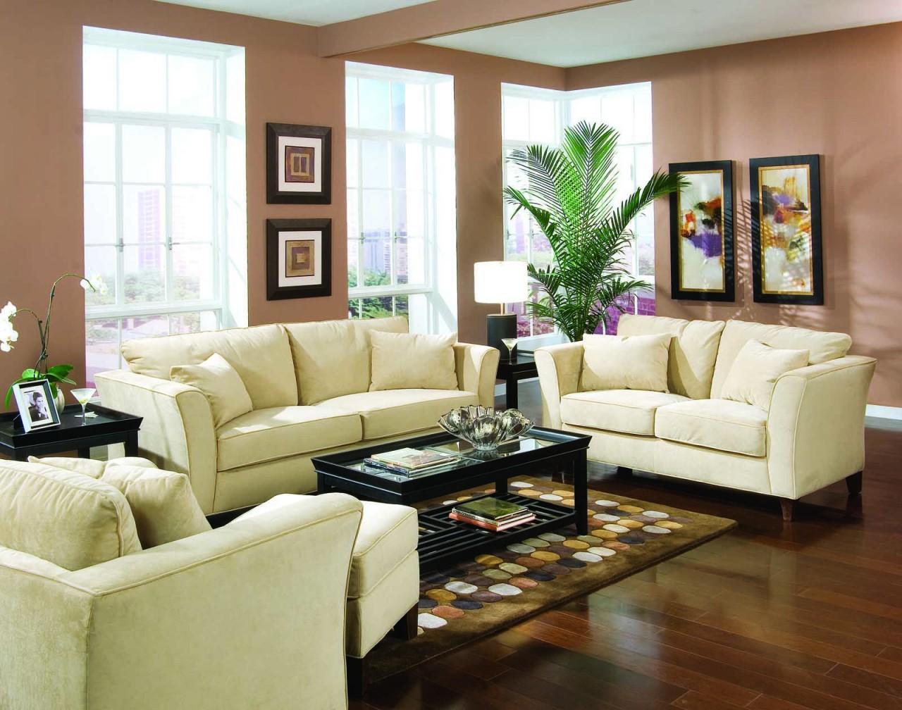 modern living room ideas feng shui colors   Diseñadora de Interiores: Decoración con Feng-shui