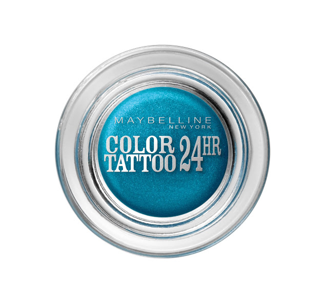 COLOR_TATOO_by_MAYBELLINE_ObeBlog_04