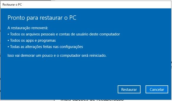 windows10-remover-arquivos-limpar-unidade-03