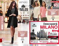 Descopera Milano