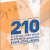 Apostila 210 Questões Comentadas - Matemática Básica para Concursos