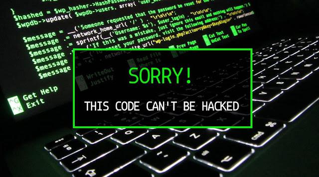 Cara Hack DominoQQ Online pakai ID HACK AMPUH!!