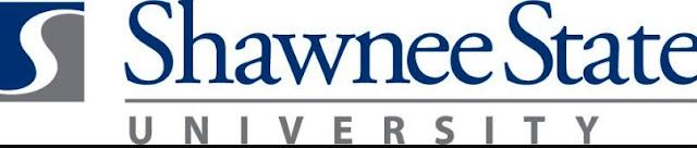 Shawnee State University Merit-Based Scholarships in USA, 2019