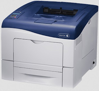 Xerox Phaser 6600 Driver Printer Download
