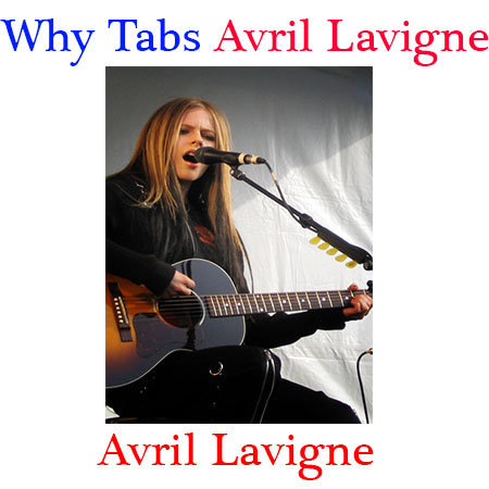 Why Tabs Avril Lavigne -; How To play Avril Lavigne Why On Guitar; Avril Lavigne - Why Guitar Tabs Chords; avril lavigne why guitar chords; avril lavigne complicated; avril lavigne songs; avril lavigne let go; avril lavigne complicated lyrics; avril lavigne under my skin; avril lavigne let go lyrics; avril lavigne vevo; avril lavigne im with you; avril lavigne songs; learn to play guitar; guitar for beginners; guitar lessons for beginners learn guitar guitar classes guitar lessons near me; acoustic guitar for beginners bass guitar lessons guitar tutorial electric guitar lessons best way to learn guitar guitar lessons for kids acoustic guitar lessons guitar instructor guitar basics guitar course guitar school blues guitar lessons; acoustic guitar lessons for beginners guitar teacher piano lessons for kids classical guitar lessons guitar instruction learn guitar chords guitar classes near me best guitar lessons easiest way to learn guitar best guitar for beginners; electric guitar for beginners basic guitar lessons learn to play acoustic guitar learn to play electric guitar guitar teaching guitar teacher near me lead guitar lessons music lessons for kids guitar lessons for beginners near; fingerstyle guitar lessons flamenco guitar lessons learn electric guitar guitar chords for beginners learn blues guitar; guitar exercises fastest way to learn guitar best way to learn to play guitar private guitar lessons; complicated avril lavigne chords; chord avril lavigne wish you were here; tomorrow avril lavigne chords; happy ending avril lavigne chords; why chords sabrina carpenter; avril lavigne chords happy endingeasy avril lavigne songs on guitar; im with you avril lavigne chords; why chords shawn mendes; avril lavigne my happy ending lyrics chords; why guitar chords shawn mendes; why chords bazzi; avril lavigne chords i'm with you; avril lavigne chords complicated; avril lavigne chords when you're gone; tomorrow avril lavigne piano chords; avril lavigne chords i m with you; avril lavigne chords when you re gone