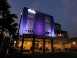 Fasilitas Dan Harga Menginap di Dalu Hotel
