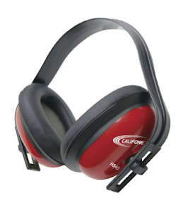 Love That Max Best Headphones For Kids And Teens With