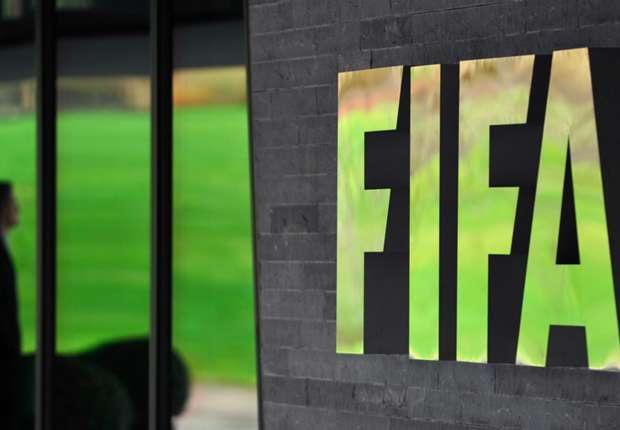 fifa-threatens-to-ban-spain