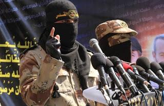 عاجل أبو حمزة: ما لا يتوقعه الاحتلال قادم خلال الساعات المقبلة التفاصيل من هناا