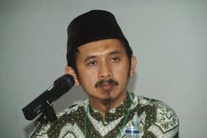 Ust. Zaitun Usul Pembentukan Forum Musyawarah Antar Ulama