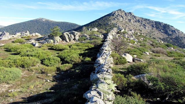 AlfonsoyAmigos - Mostajo y Gibraltar