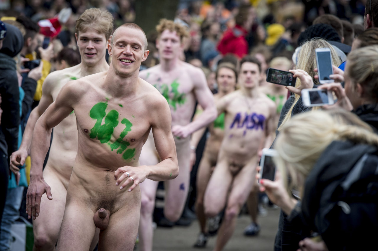 Northern Ireland Women Nude