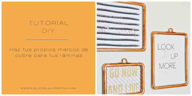 diy-tutorial-marcos-cobre-industrial-laminas
