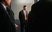 U.S. Rep. Lamar Smith, Republican of Texas (Credit: Chip Somodevilla/Getty Images) Click to Enlarge.
