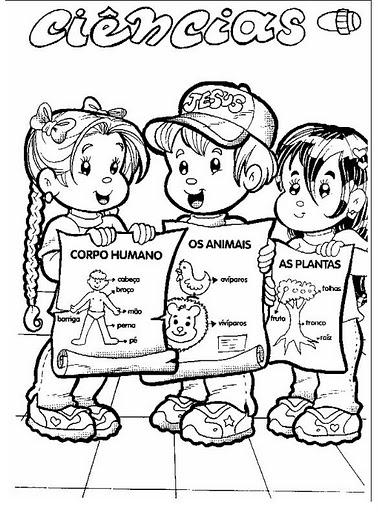 Actividades Escolares Mezclas Y Soluciones Ciencias