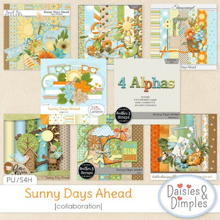 http://daisiesanddimples.com/index.php?main_page=product_info&cPath=346&products_id=12086