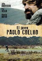 El joven Paulo Coelho (2014)